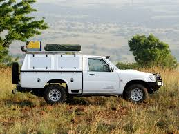 nissan safari lifted index of data images galleryes nissan patrol pick up