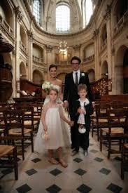 chant de louange mariage une cérémonie chrétienne protestante de mariage à l oratoire du louvre