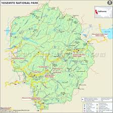 map us parks map of usa national parks plus map of us west national parks 433