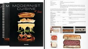 modernist cuisine at home modernist cuisine home edition best home modern