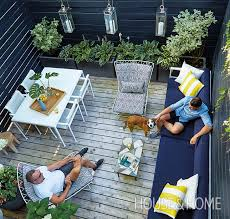 City Backyard Ideas Small Space A 225 Square Foot Backyard City Backyard And Patios