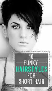 hairstylesforwomen shortcuts 22 hottest short hairstyles for women 2018 trendy short haircuts