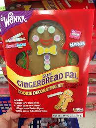Cookie Decorating Kits Christmas Cookie Kits Christmas Lights Decoration
