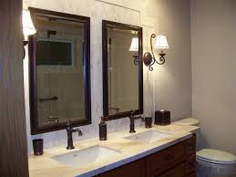 Polished Brass Bathroom Lighting Fixtures Bathroom Vanity Light With Switch Bathroom Mirrors With Lights