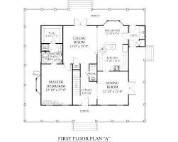 floor plan 2 bedroom bungalow 3 bedroom bungalow plans 9 3 bedroom bungalow floor plans in nigeria