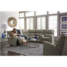 Sectional Sofa Reclining Reclining Sectional Sofas Worcester Boston Ma Providence Ri