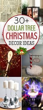 25 dollar gift ideas dollar tree christmas gifts fishwolfeboro