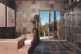 Bathroom Design Idea The CleanCut Look Bathroom Design Idea - Asian bathroom design