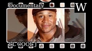 Documentary Meme - ll cool j wikividi documentary youtube