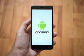 what is an android device android devices explained how they compare to apple products