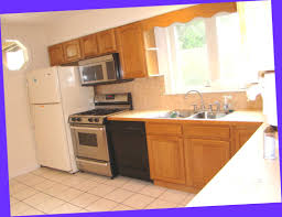 cheap kitchen decorating ideas for apartments best 25 cheap kitchen ideas on cheap kitchen remodel