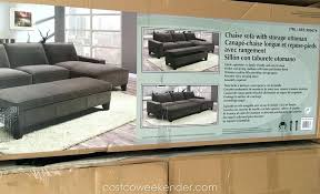 living room furniture pictures costco furniture living room leather furniture living room furniture
