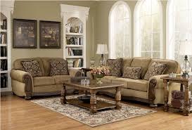 Bob Furniture Living Room Set Bobs Furniture Store Living Room Sets Design Idea And
