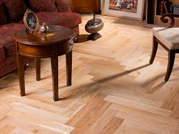 vs lacquered wood flooring pros and cons esb flooring