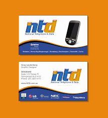 simple ism designs business card img sml idolza