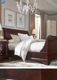 Bedroom Ideas With Dark Wood Furniture If You U0027ve Dreamed Of Updating Your Bedroom The Whitmore Collection