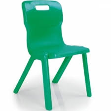Postura Chairs Schools Classroom Chairs Titan Chairs One Piece Discount Available