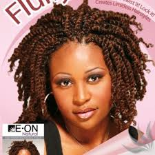 nubian hair long single plaits with shaved hair on sides nubian twist natural woman pinterest nubian twist hair
