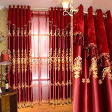 Discounted Curtains Discounted Curtains Inspiration Best 25 Cheap Curtains Ideas On