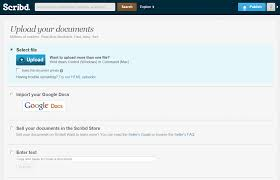 blogger guide pdf leaves for trees tuesday s tip inserting pdf files in blogger