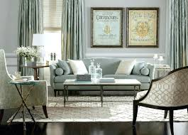 Area Rugs Indianapolis Area Rugs India Rugs Home Design Ideas And Pictures Sparkling