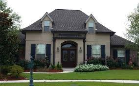french home designs country french home designs home design plan