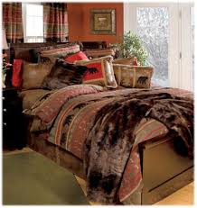 Country Bed Sets Country Bedding Collection Comforter Set Bass Pro Shops