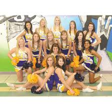 new season for mhs cheerleaders sports dothaneagle com