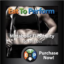 black friday bodybuilding more black friday specials reebok rogue progenex and eat to