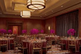 new york event space u0026 ballrooms the ritz carlton battery park