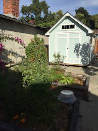 storage shed metamorphosis u2013 kerryp