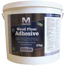 types of flooring types of flooring adhesive