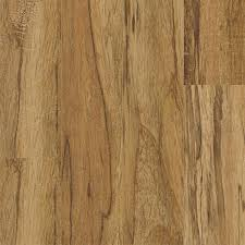 Thickest Laminate Flooring Autumn Forest Series 12mm Thick 5 1 2