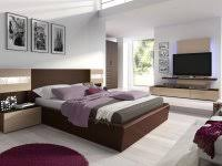 Small Bedroom Setup by Diy Bedroom Makeover Ideas Small Furniture Simple Decorating