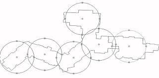 nurse call wiring diagram cat 5 gandul 45 77 79 119