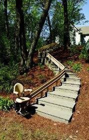 westchester stairlift bruno stair lift products we offer