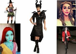 tips to dress up for halloween party in vogue jewelry blogspot com