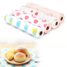 Kitchen Cabinet Paper Liner by Online Get Cheap Shelf Liner Aliexpress Com Alibaba Group