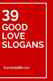 34 catchy workout slogans and mottos workout and mottos