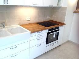 montage tiroir cuisine ikea cuisine ikea credence monter sa 2017 et monter sa cuisine des photos