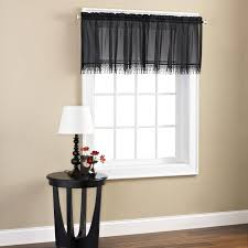 What Is A Cafe Curtain Rod Bedroom Light Blue Curtains Walmart Walmart Blinds Curtains