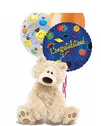 balloons and teddy delivery balloons teddy bears 1 800 balloons