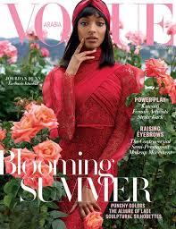 New Vanity Fair Cover Week In Review Jourdan Dunn U0027s New Cover Angelina Jolie For