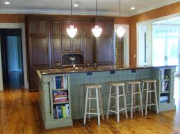 kitchen cabinet contractors long island custom kitchen remodeling