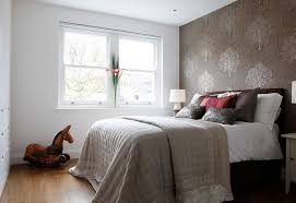 Arranging Bedroom Furniture In A Small Room Inspirational Arranging Bedroom Furniture In A Small Room Ideas