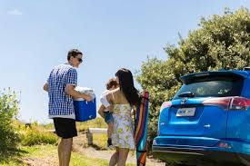 black jeep ace family ace rental cars new zealand book direct u0026 save quick u0026 easy