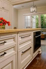 Masterchef Kitchen Design 37 Best Rangecraft Hoods Images On Pinterest Jennifer O U0027neill