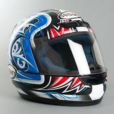 suomy apex sketch full face helmet 3 x large ebay