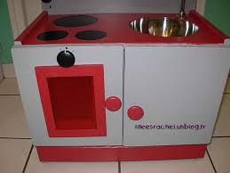 construire sa cuisine en bois plan pour construire une ferme en bois jouet fabriquer cuisine