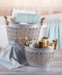 rustic country home decor find this pin and more on rustic